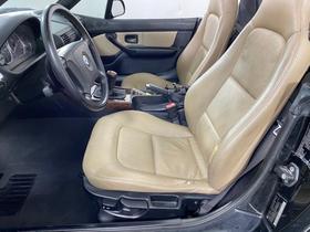 1999 BMW Z3 2.3i