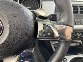 2008 BMW Z4 3.0si