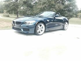 2012 BMW Z4 sDrive28i:5 car images available