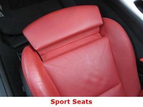 2011 BMW Z4 sDrive30i