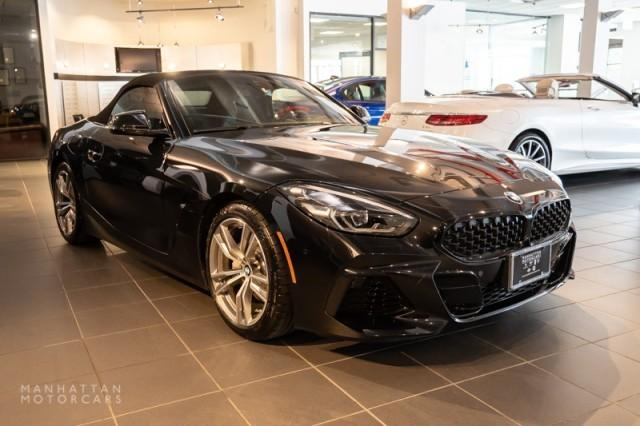2019 BMW Z4 sDrive30i:19 car images available