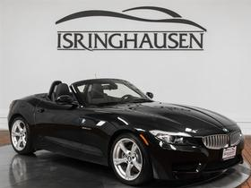 2013 BMW Z4 sDrive35i:24 car images available