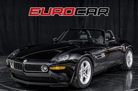 2003 BMW Z8 :24 car images available