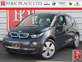 2015 BMW i3 Mega:24 car images available