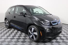 2017 BMW i3 Range Extender:13 car images available