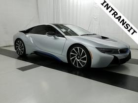 2015 BMW i8 :17 car images available