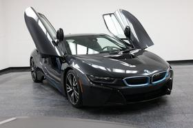 2014 BMW i8 :24 car images available