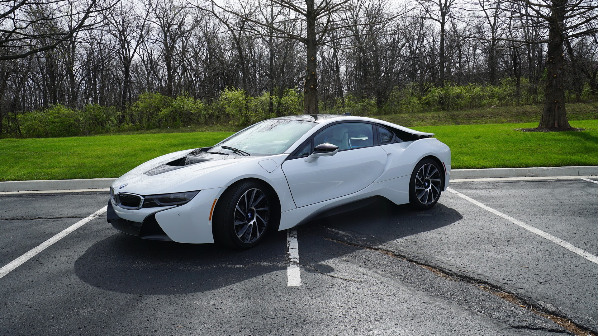 BMW I For Sale Global Autosports - 2015 bmw i8 for sale