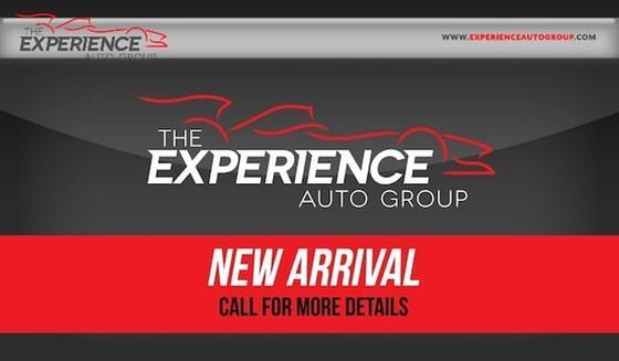 2017 Bentley Bentayga  : Car has generic photo