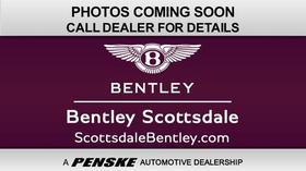 2018 Bentley Bentayga Black Edition:10 car images available