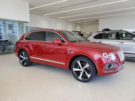 2020 Bentley Bentayga Hybrid:24 car images available
