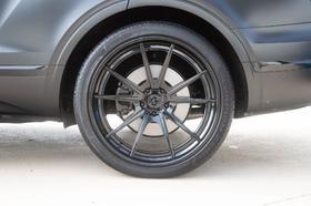 2019 Bentley Bentayga V8
