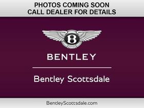 2019 Bentley Bentayga V8:10 car images available