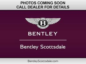 2020 Bentley Continental :10 car images available