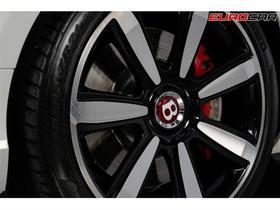 2014 Bentley Continental GT V8 S