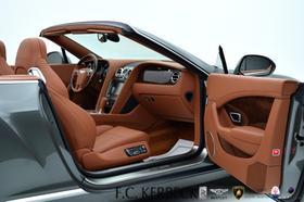 2014 Bentley Continental GT