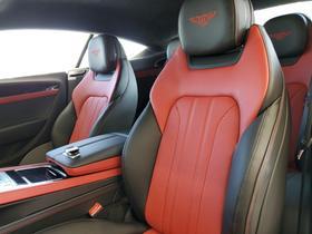 2020 Bentley Continental GT