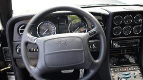 1998 Bentley Continental R