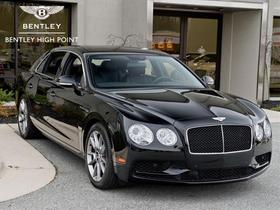2017 Bentley Flying Spur V8 S:14 car images available
