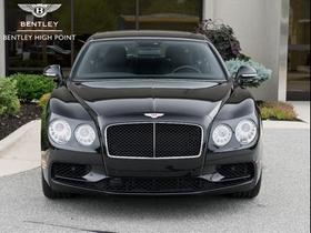 2018 Bentley Flying Spur V8 S:19 car images available