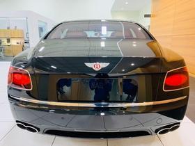 2018 Bentley Flying Spur V8 S
