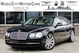 2017 Bentley Flying Spur W12:24 car images available