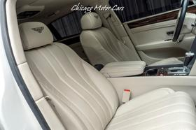 2014 Bentley Flying Spur W12