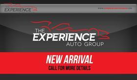 2016 Bentley Mulsanne Speed : Car has generic photo