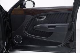 2019 Bentley Mulsanne Speed