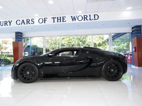 2008 Bugatti Veyron 16.4:24 car images available