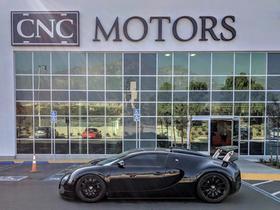 2006 Bugatti Veyron 16.4:24 car images available