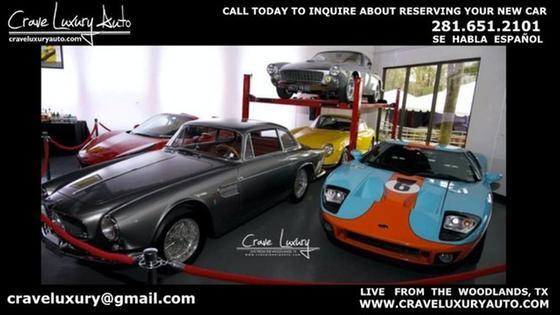 2012 Bugatti Veyron Super Sport