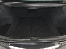 2016 Cadillac ATS 2.0T Luxury