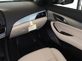 2021 Cadillac CT5 Luxury