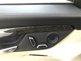 2020 Cadillac CT6 3.6L Premium Luxury