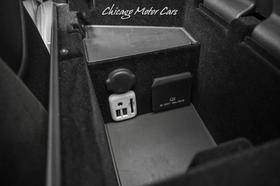 2017 Cadillac CTS V