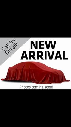 2008 Cadillac Escalade  : Car has generic photo