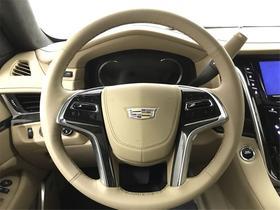 2020 Cadillac Escalade ESV