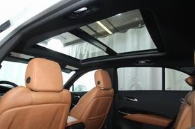 2019 Cadillac XT4 Sport