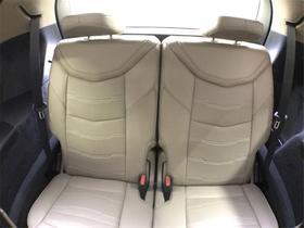 2020 Cadillac XT6