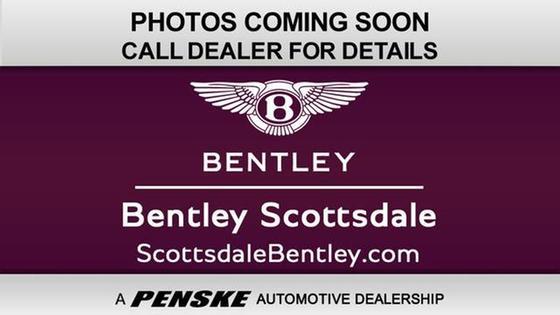 2014 Cadillac XTS :8 car images available