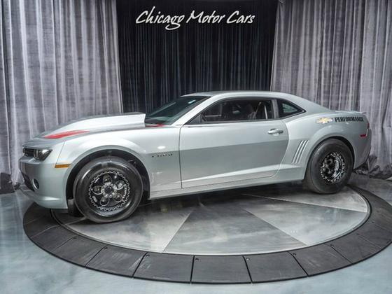2015 Chevrolet Camaro :24 car images available