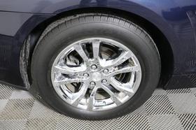 2015 Chevrolet Camaro 2LS