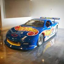 1995 Chevrolet Camaro Race Car:16 car images available