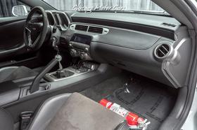 2014 Chevrolet Camaro Z28