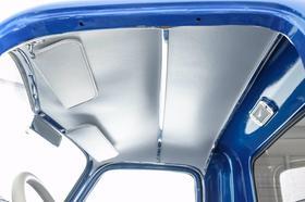1953 Chevrolet Classics 3100