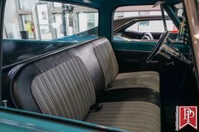 1970 Chevrolet Classics C10