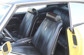 1970 Chevrolet Classics Chevelle SS