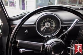 1949 Chevrolet Classics Fleetline