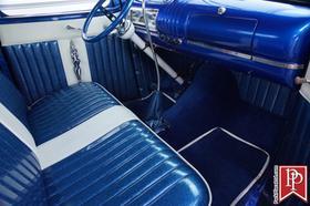 1940 Chevrolet Classics Pickup
